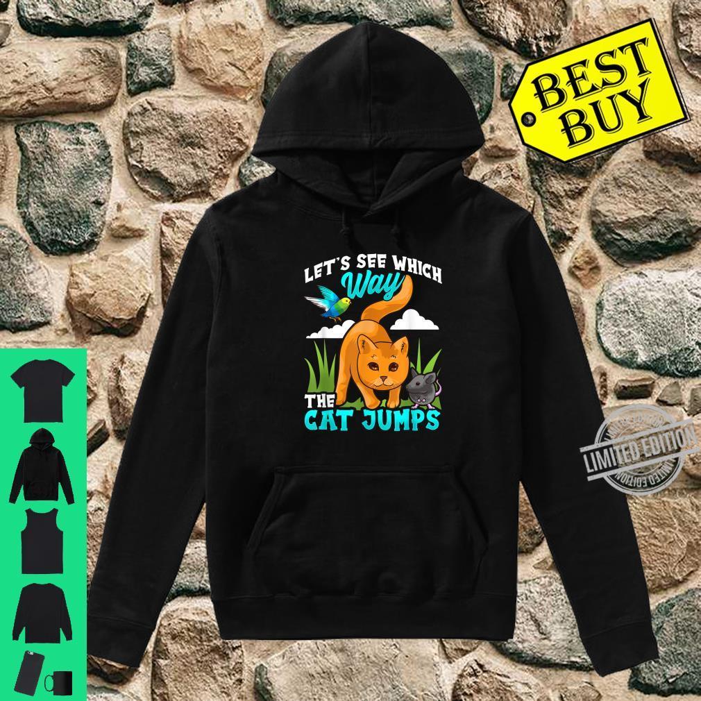 Australischer Spruch Aussie Slang Oz Witz Humor Shirt hoodie